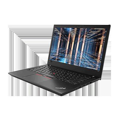 ThinkPad T系列2年延保