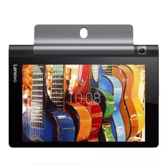 YOGA平板 3 8英寸 WiFi版 ZA090052CN图片
