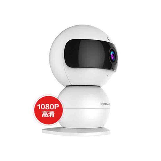 联想看家宝 Snowman 1080P版图片