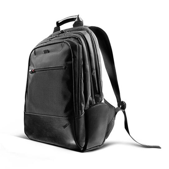 ThinkPad 商务双肩背包图片