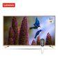 联想智能电视 55E6 55吋 4K超高清智能网络电视图片