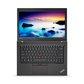 ThinkPad L470/Windows 10 家庭版/I5-7200U/4G内存(6芯电池)图片