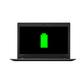 昭阳K22-80/Windows 10 家庭版/I5-6200U/4G内存图片