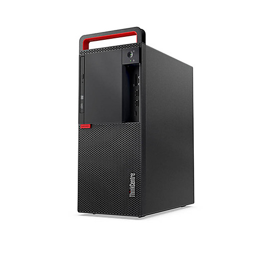 ThinkCentre M910t/Windows 10 专业版/I5-7500/4G内存图片