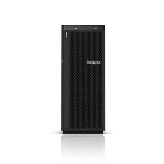 联想ThinkSystem ST550服务器图片