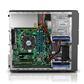 ThinkServer TS150A/E3-1225V5/8G内存图片