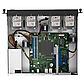 ThinkServer RS160A/I3-6100/8G内存图片