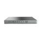 联想Lenovo B300 Upgrade to 3Yr 7*24图片