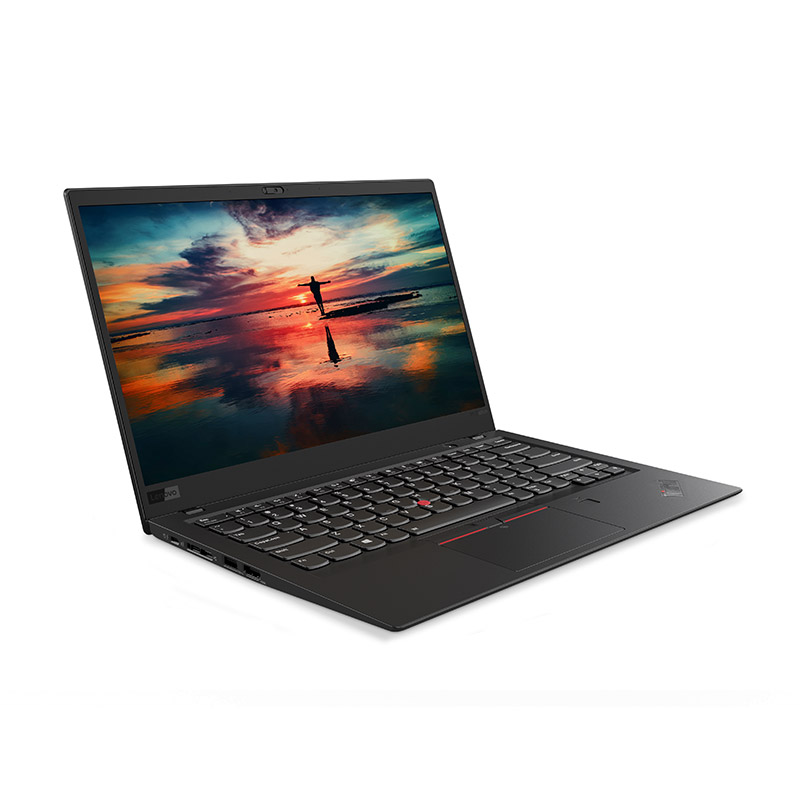 ThinkPad X1 Carbon 2018 笔记本电脑 20KH0009CD图片