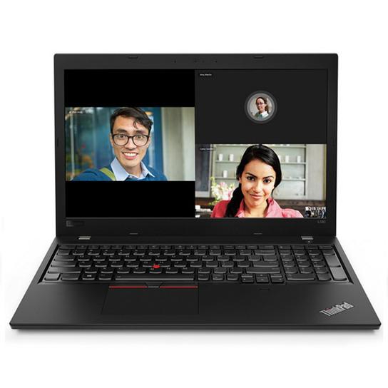 ThinkPad L580/Windows 10中文家庭版/I5-8250U/4G内存/500G SATA硬盘图片