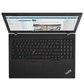 ThinkPad L580/15.6英寸商务笔记本/i5-8250U/4G内存/集显图片
