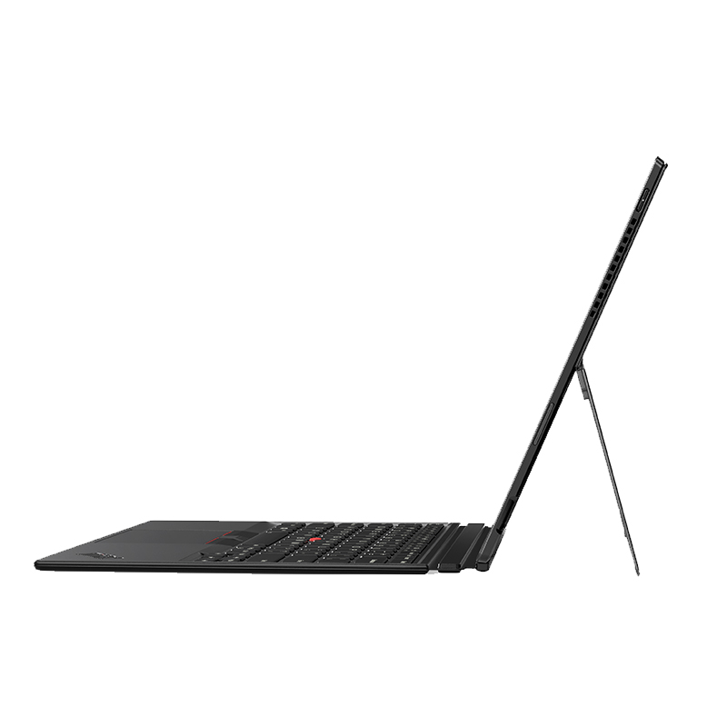 ThinkPad  X1 Tablet Evo 平板笔记本 20KJA008CD图片