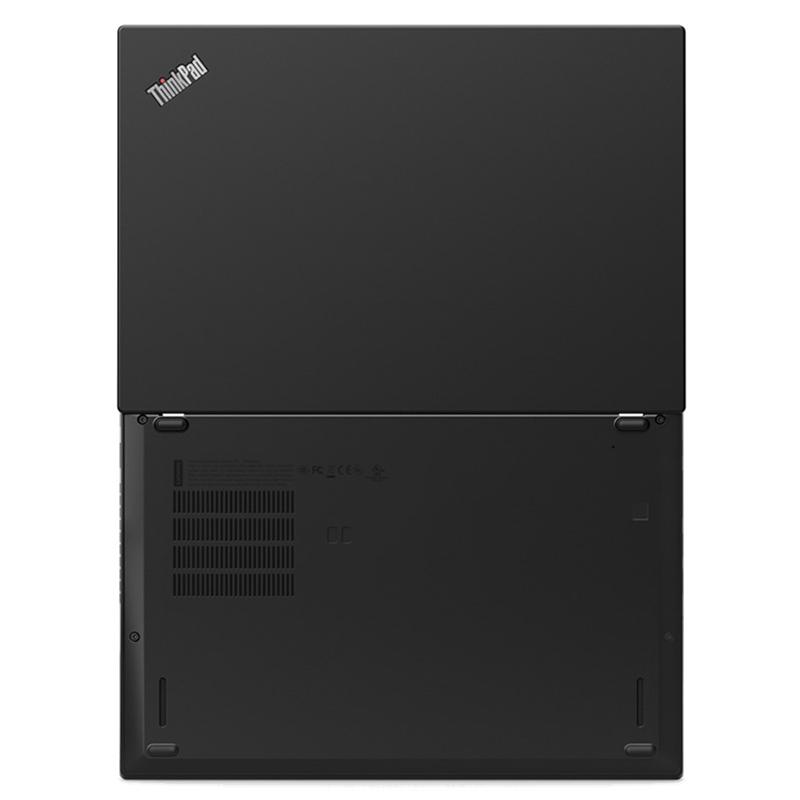 ThinkPad X280/12.5英寸超薄笔记本图片