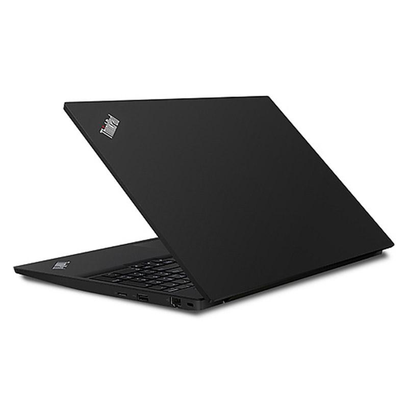 ThinkPad E590 英特尔酷睿i5 笔记本电脑图片