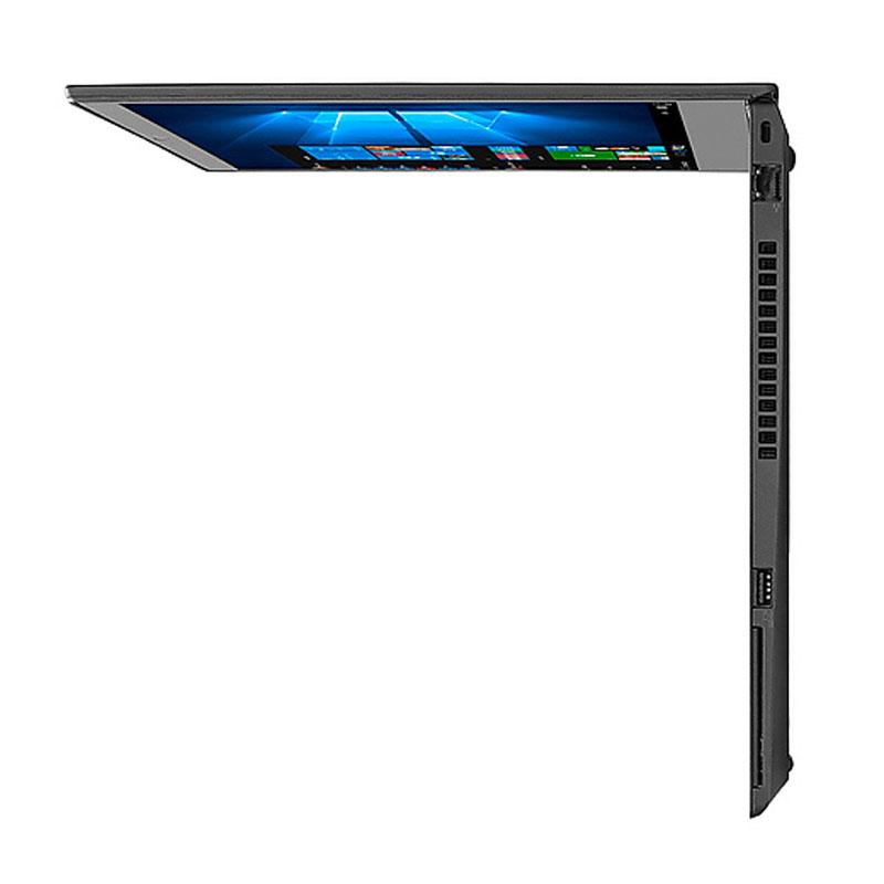 ThinkPad T590 英特尔酷睿i7 笔记本电脑图片